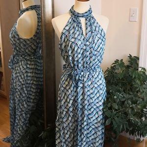 Kevin Klein.Dresses.
